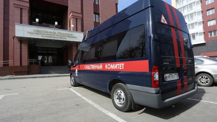 В Челябинской области погиб 10-летний ребёнок. По словам друзей, он играл в «собачий кайф»