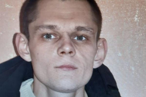 Сергей перестал звонить родным через два дня после того, как уехал из дома
