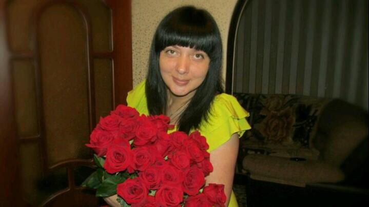 «Отец подумал, что это краска на лбу»: бабушка убитой молотком в Кировграде девочки описала картину трагедии