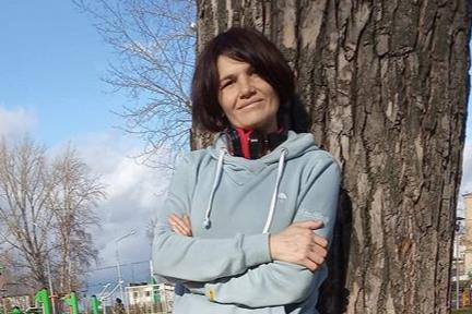 Блогер — о конфликте вокруг разработки шиханов: «За прогресс придется бороться»