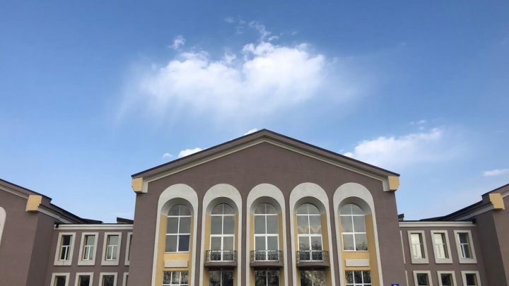 В Большечерниговском районе создадут центр ремесел