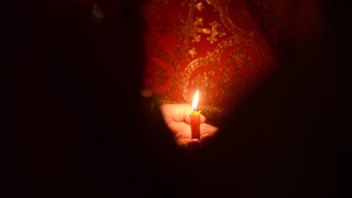В больнице от коронавируса скончался отец экс-главы горздрава Екатеринбурга