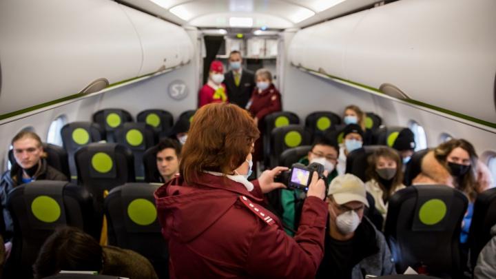 «Приехали из Турции»: стало известно, где выявили новых заболевших COVID-19 в Самарской области