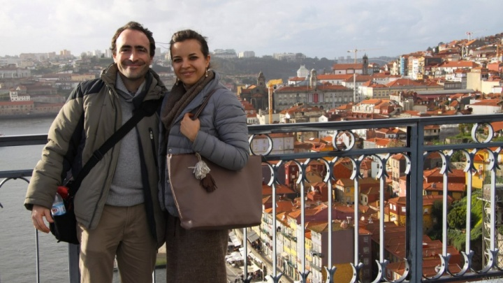 «По всей стране закрываются кафе и пусто на улицах»: волгоградки, живущие в Италии, — о вспышке коронавируса