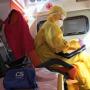 Вспышка среди больных пневмонией: где в Самарской области нашли новые случаи коронавируса