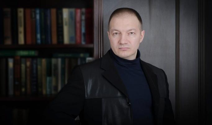 Три странности в деле о зверском убийстве известного екатеринбургского адвоката
