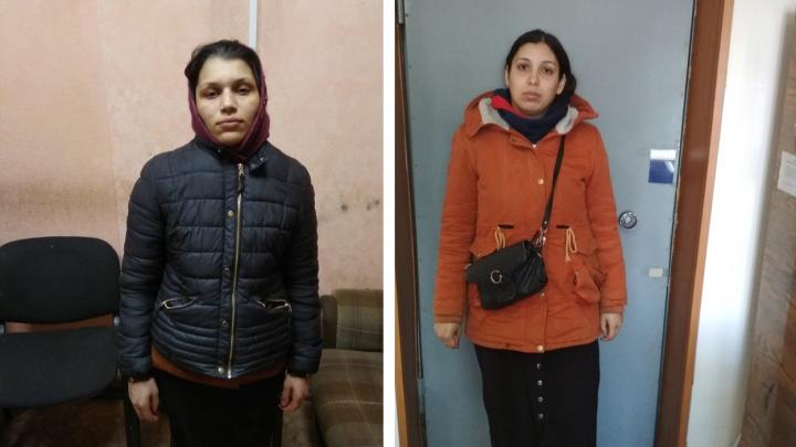 Женщины в халатах врачей украли 600 тысяч рублей у старушки. В Архангельске ищут других потерпевших