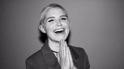 Певица Дарья Рыжикова решила покинуть Омск