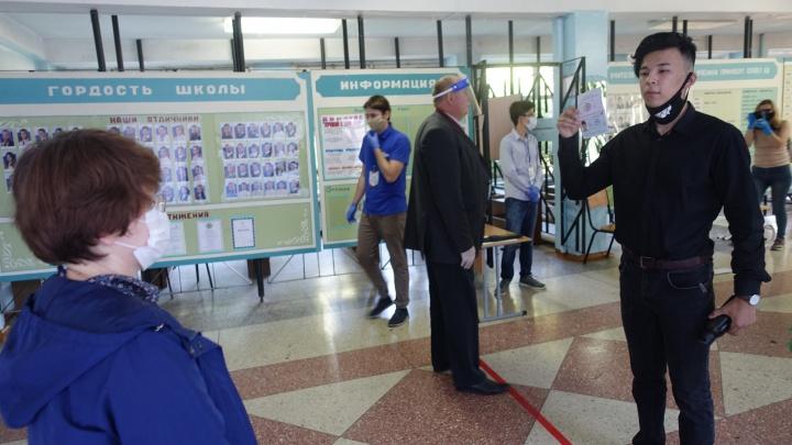 ЕГЭ в пандемию: учитель — о том, как COVID-19 повлиял на проведение экзаменов