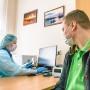 В Самарской области от коронавируса вылечились еще 68 человек
