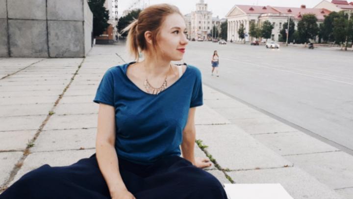 «Это решение абсурдно»: екатеринбурженку признали виновной в экстремизме из-за репоста клипа Alai Oli