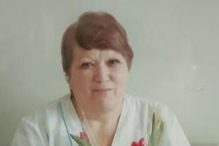 Еще один медработник из Башкирии попал в список памяти погибших во время пандемии