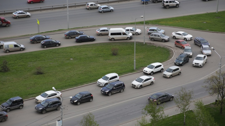 В Башкирии выросли цены на бензин