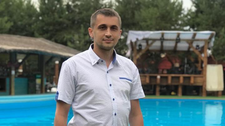 «Не опросили ни одного свидетеля»: избитый в банке Волгограда Роман Гребенюк неделю не приходит в сознание