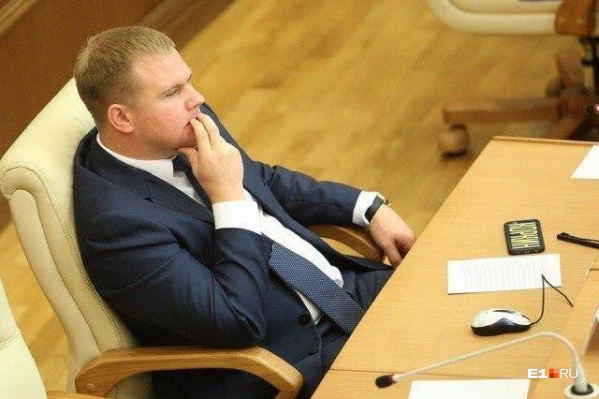 Александр Коркин отрицал свою вину и не помогал расследованию