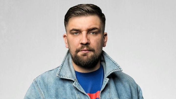 Баста идет на рекорд: рэпер намерен первым из российских артистов собрать полные «Лужники»