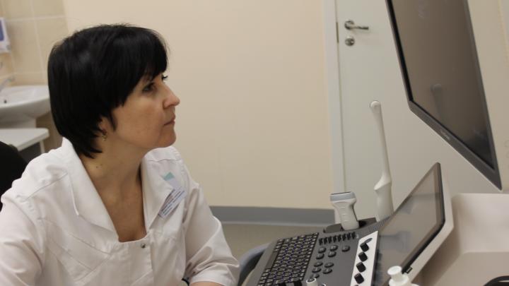 ЭКО подождет: естественная беременность возможна даже с диагнозом «бесплодие»