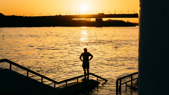 Уже в июне омичи смогут улететь на море: хроники пандемии