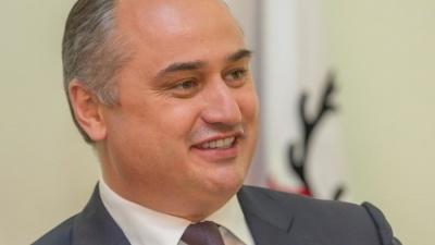 Суд потребовал с бывшего сити-менеджера Кондрашова 619тысяч рублей налогов из-за продажи СМИ