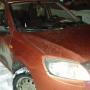 В Башкирии водитель на «Ладе-Гранте» сбил пятилетнего мальчика