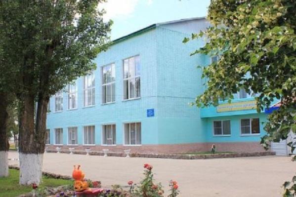 В интернате остаются 287 пациентов соцучреждения