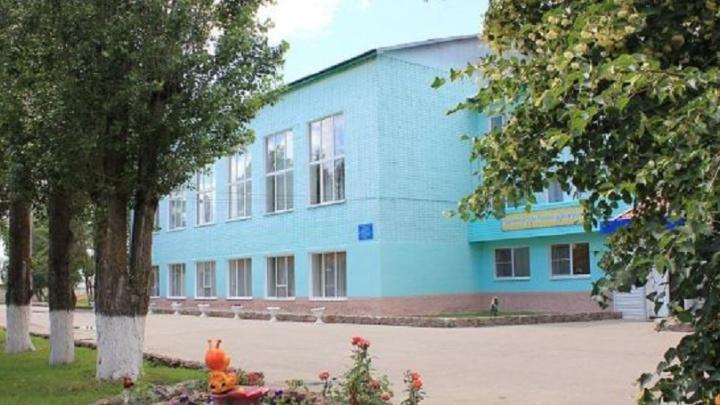 «Больница не принимает, мест нет»: в Урюпинском интернате заразились коронавирусом 187 человек