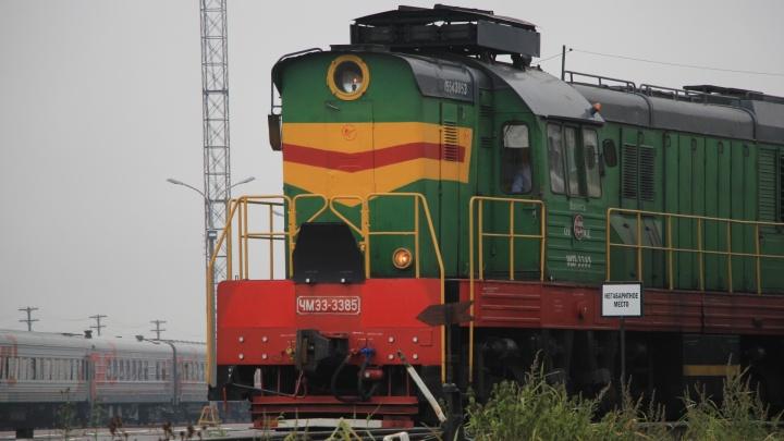 Власти области «попросили» в Федеральном дорожном агентстве 915 млн рублей на путепровод в Вельске