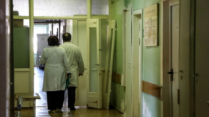 Пять нижегородских медиков включены в памятный список жертв коронавируса