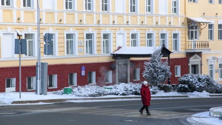 В Минздраве Башкирии прокомментировали общие очереди для здоровых и ковид-пациентов