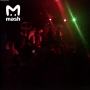 В ночном клубе Уфы устроили вечеринку во время карантина, 11 тусовщиков попали в полицию