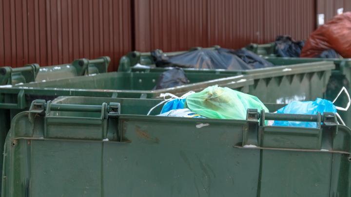 В Самарской области утвердили новый мусорный норматив
