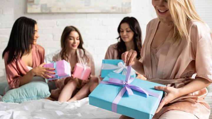 Что подарить любимым: обзор подарков, которые помогут выразить чувства без слов