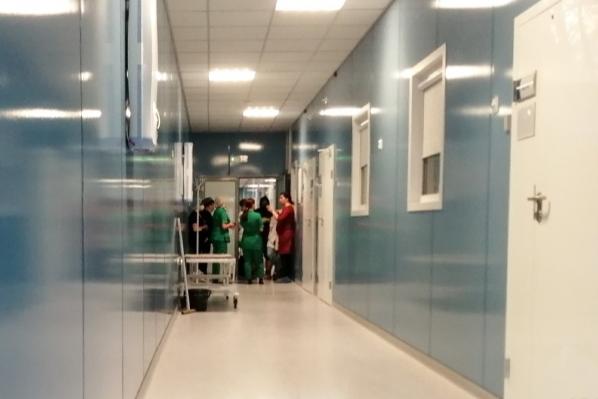 Еще 300 ростовчан попали под присмотр врачей из-за коронавируса
