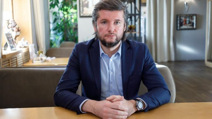 «В пандемию мы стали более эффективными»: управляющий Альфа-Банком в Волгограде о первых итогах коронавирусного года