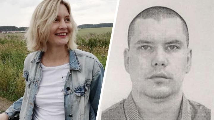 «Она доверяла людям»: подруги изрубленной в Красноуфимске Дарьи Храмцовой рассказали о ней и о ее убийце