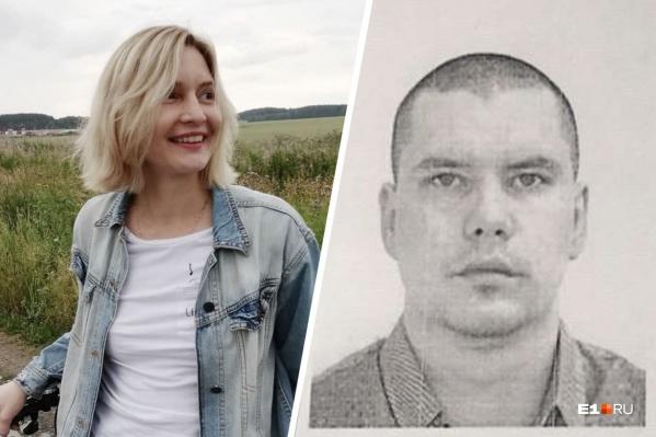 Дарью похоронили вчера, Владимира взяли под стражу