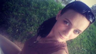 Убийцу девушки, найденной на берегу озера в Автозаводском районе, задержали