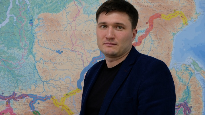 Родные управленца из «Уралавтодора», арестованного по делу о краже с М-5, заявили о его невиновности
