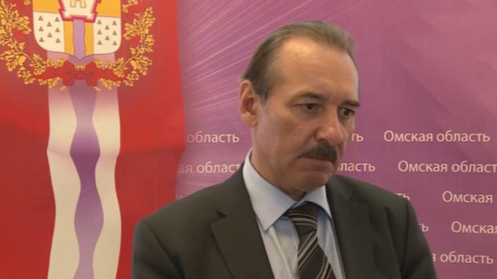 Глава омского Роспотребнадзора: «В ближайшие дни мы получим прирост заболеваемости»
