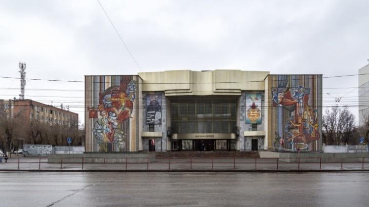 «Всё абсолютно нормально»: в Волгограде директор ТЮЗа опроверг вспышку коронавируса в театре