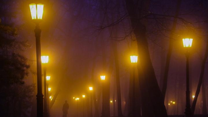 Синоптики рассказали, каких выкрутасов погоды ждать в Башкирии в ближайшие дни