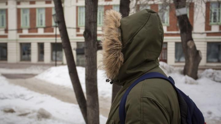 Реакция сибиряков на решение о нерабочей неделе — 11 хлестких мнений (чего боятся люди?)