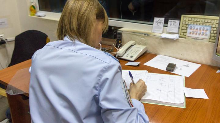 Не давала лекарства: жительница Самары попала под статью из-за болезни дочери