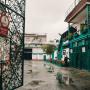 За что в Тюмени сидят самые молодые и самые старые преступники? Разбираемся с УФСИН