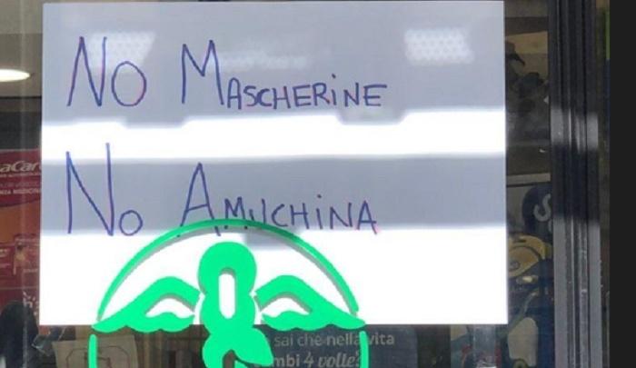Турист-нижегородец рассказал о том, как Италия переживает вспышку коронавируса