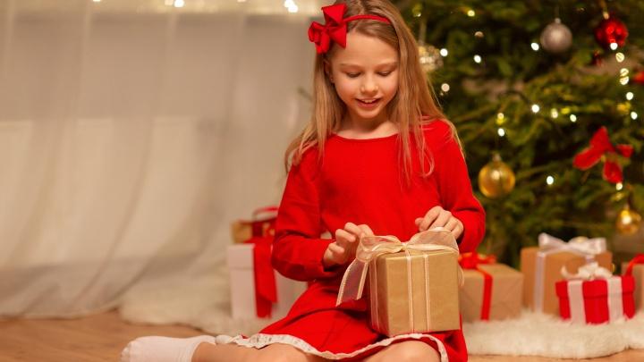 «Отказываться от праздника не придется»: как волгоградцам позволить себе шикарный Новый год на среднюю зарплату