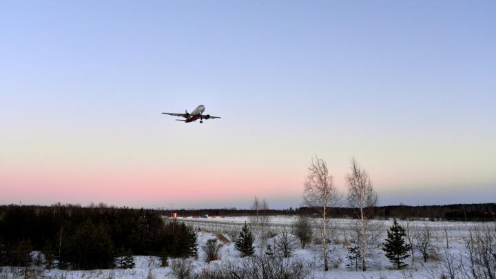 «Катастрофически бьет по индустрии». Уральские туристы боятся заранее планировать новогодние путешествия