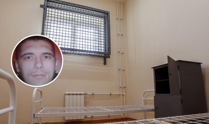 В Волгограде пошел под суд таксист-насильник, которого искали три года