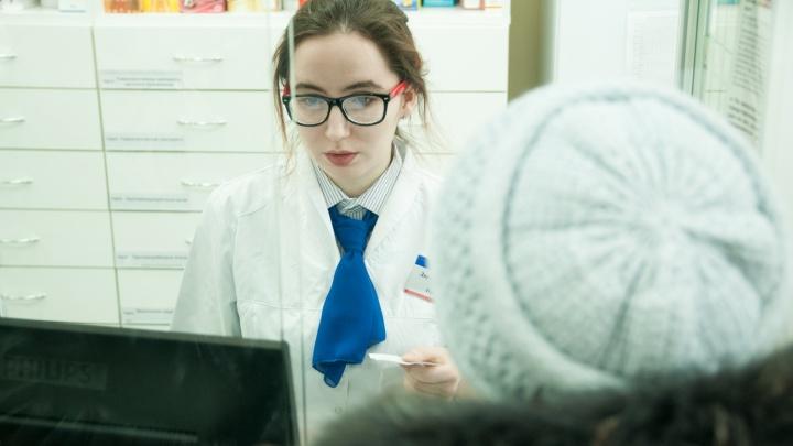 «Это большая биологическая загадка». Уральские врачи объяснили, куда делся грипп