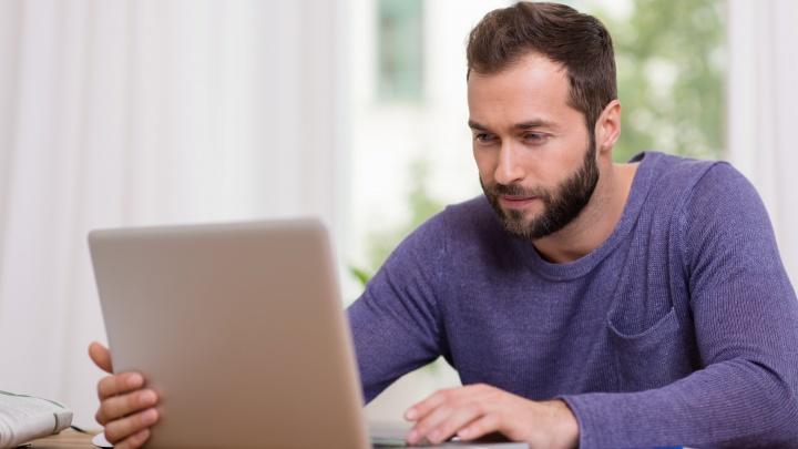 Бизнес в режиме хоум-офиса: четыре умных сервиса, которые упростят работу на удалёнке